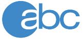 ABC Legal Care