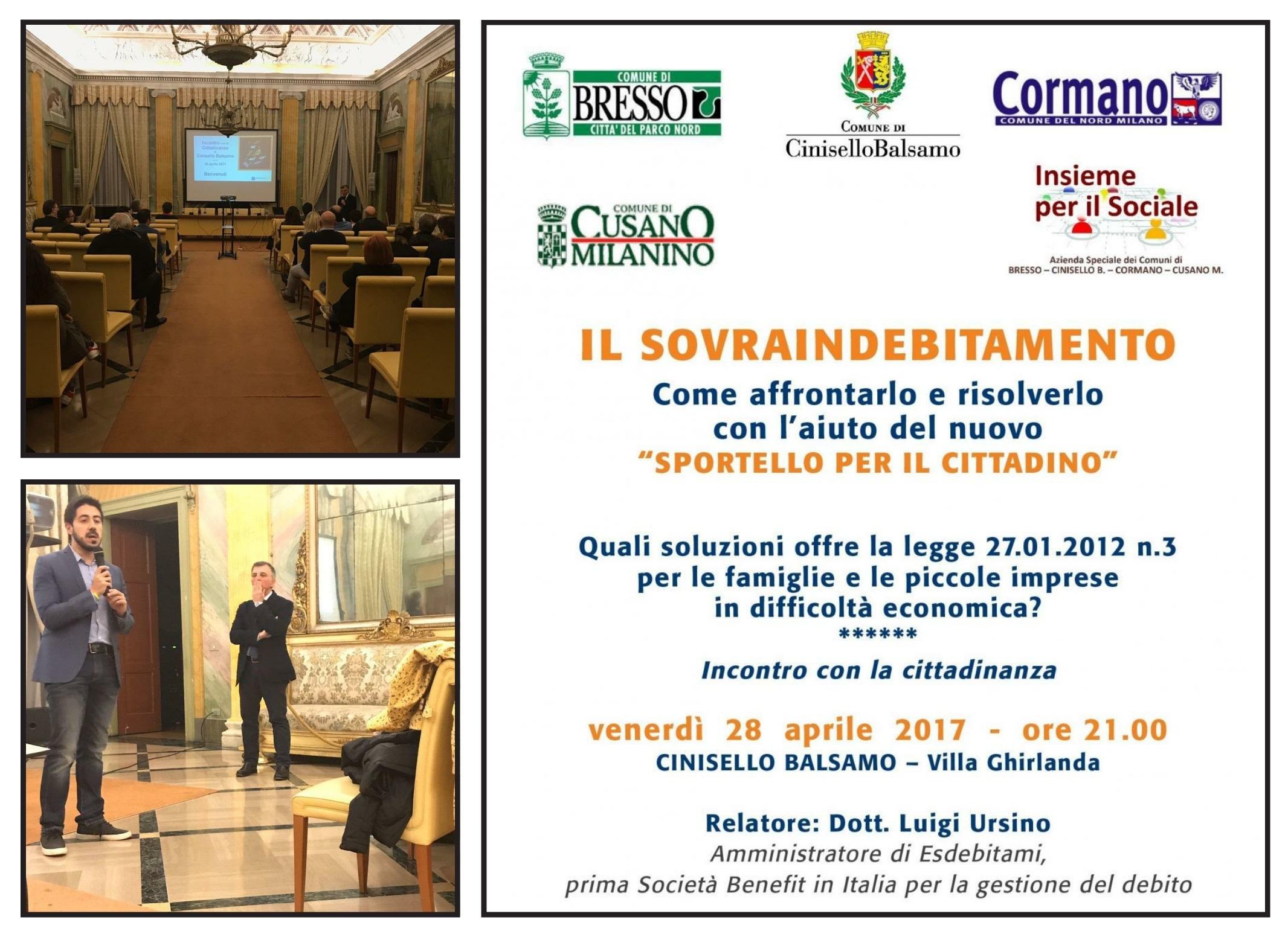 sovraindebitamento_convegno_abc legal care